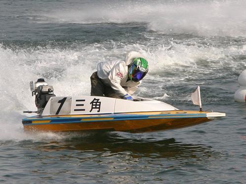 三角哲男 みすみ てつお 競艇 競艇選手 ボートレース ボートレーサー 特長 スタートタイミング 成績 優勝 ツイッター インスタ ユーチューブ プライベート