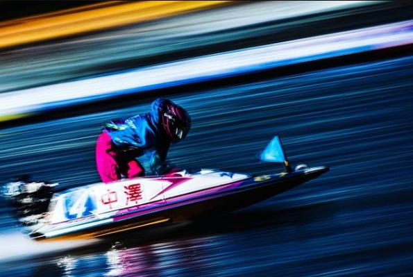 中澤和志 なかざわかずし 競艇 競艇選手 ボートレース ボートレーサー 勝つ 知識 選手紹介 稼ぐ 予想サイト 優良 評価 口コミ 検証 勝てる データ 万舟
