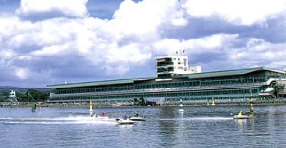 G1 第67回 九州地区選手権 地区選手権 競艇 ボートレース 的中率 予想 優良 悪徳 評価 評判 口コミ 検証 ランキング 的中 稼げる 勝つ 勝てる 方法 万舟
