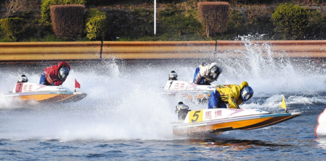 G1 開設67周年記念 北陸艇王決戦 三国 周年記念 競艇 ボートレース 的中率 予想 優良 悪徳 評価 評判 口コミ 検証 ランキング 的中 稼げる 勝つ 勝てる 方法 万舟