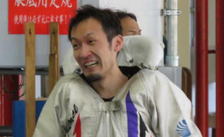 G1 第66回 関東地区選手権 地区選手権 競艇 ボートレース 的中率 予想 優良 悪徳 評価 評判 口コミ 検証 ランキング 的中 稼げる 勝つ 勝てる 方法 万舟