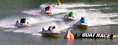 G3 サッポロビールカップ 2021 尼崎 企業杯 競艇 ボートレース 的中率 予想 優良 悪徳 評価 評判 口コミ 検証 ランキング 的中 稼げる 勝つ 勝てる 方法 万舟
