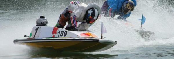 持続化給付金 給付金 不正受給 ボートレーサー 競艇 ボートレース 支援金 休業支援金 ニュース 新型コロナウイルス ボートレーサーの収入