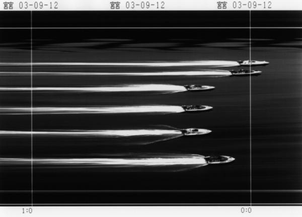 西島義則 にしじまよしのり 競艇 競艇選手 ボートレース ボートレーサー 勝つ 知識 選手紹介 稼ぐ 予想サイト 優良 評価 口コミ 検証 勝てる データ 万舟