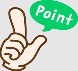 ボートパイレーツ BOAT PIRATES 競艇 ボートレース 予想サイト 優良 情報サイト 安心 稼げる 勝てる オススメ 当たる 調査 検証 当たらない 悪徳 悪質 詐欺 騙された 失敗 口コミ 実績 払戻し 的中 勝った 負けた 評判 評価 新発見 初心者 投資