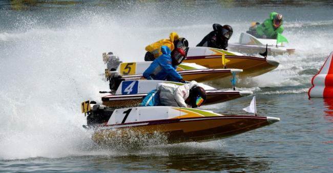 G3 常滑オールレディース レディース笹川杯 レディース戦 競艇 ボートレース 的中率 予想 優良 悪徳 評価 評判 口コミ 検証 ランキング 的中 稼げる 勝つ 勝てる 方法 万舟