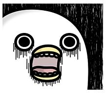 発覚 特定 井口佳典 山田康二 持続化給付金 給付金 不正受給 ボートレーサー 競艇 ボートレース 支援金 休業支援金 ニュース 新型コロナウイルス ボートレーサーの収入