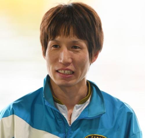 山田哲也 やまだてつや 競艇 競艇選手 ボートレース ボートレーサー 勝つ 知識 選手紹介 稼ぐ 予想サイト 優良 評価 口コミ 検証 勝てる データ 万舟