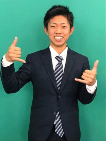 定松勇樹 さだまつゆうき 競艇 競艇選手 ボートレース ボートレーサー 特長 スタートタイミング 成績 優勝 ツイッター インスタ ユーチューブ プライベート