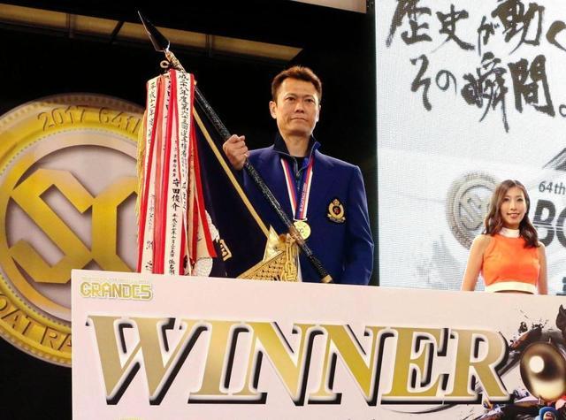 深川真二 ふかがわしんじ 競艇 競艇選手 ボートレース ボートレーサー 特長 スタートタイミング 成績 優勝 ツイッター インスタ ユーチューブ プライベート