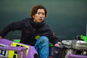 G2 モーターボート大賞 三国 昭和平成無差別マッチ 宮島 競艇 ボートレース 勝 稼ぐ
