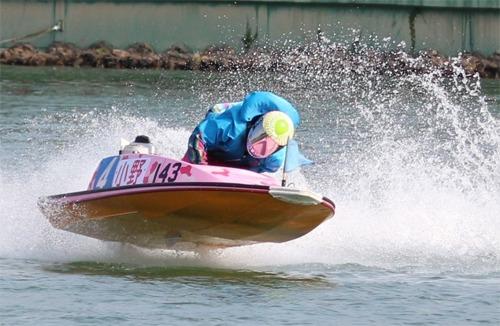 競艇 ボートレース 稼げる 的中 競艇選手 特徴 SG G1 優勝 勝つ 小野生奈 おのせいな レディースチャンピオン オールレディース ボートレーサー 成績 優出 103期