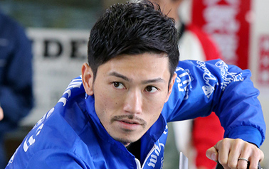 渡辺浩司 競艇 競艇選手 ボートレース ボートレーサー 特長 スタートタイミング 成績 優勝 ツイッター インスタ ユーチューブ プライベート