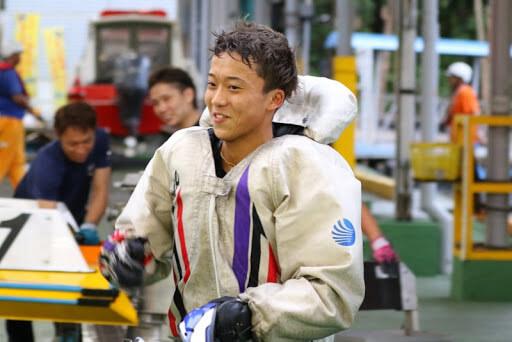 宮之原輝紀 みやのはらこうき 競艇 競艇選手 ボートレース ボートレーサー 特長 スタートタイミング 成績 優勝 ツイッター インスタ ユーチューブ プライベート