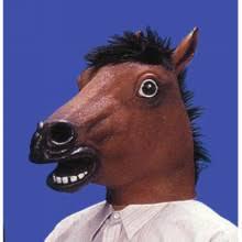 競艇 お馬さん